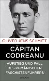 Capitan Codreanu (eBook, ePUB)