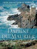 Vanishing Cornwall (eBook, ePUB)