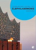Elbphilharmonie Hamburg (English Paperback)