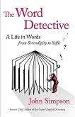 The Word Detective (eBook, ePUB)