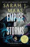 Empire of Storms (eBook, ePUB)