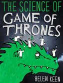 The Science of Game of Thrones (eBook, ePUB)