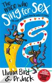 The Mice Who Sing For Sex (eBook, ePUB)