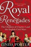 Royal Renegades (eBook, ePUB)