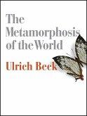 The Metamorphosis of the World (eBook, ePUB)