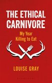 The Ethical Carnivore (eBook, ePUB)