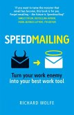 Speedmailing (eBook, PDF)