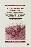 Leadership in the Trenches (eBook, PDF)