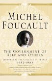 The Government of Self and Others (eBook, PDF)