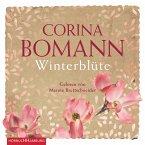 Winterblüte (MP3-Download)