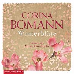 Winterblüte (MP3-Download) - Bomann, Corina