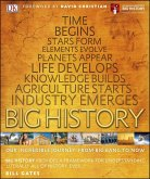 Big History (eBook, PDF)