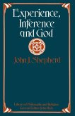 Experience, Inference and God (eBook, PDF)