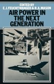 Air Power in the Next Generation (eBook, PDF)