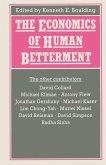 The Economics of Human Betterment (eBook, PDF)