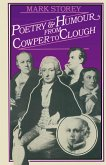 Poetry and Humour from Cowper to Clough (eBook, PDF)