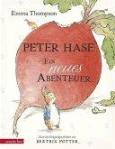 Peter Hase (Mängelexemplar)