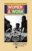 Women and Work (eBook, PDF)