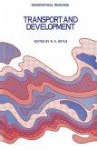 Transport and Development (eBook, PDF)