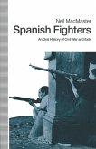 Spanish Fighters (eBook, PDF)