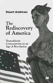The Rediscovery of America (eBook, PDF)