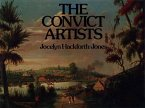 Convict Artists (eBook, PDF)