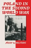Poland in the Second World War (eBook, PDF)