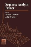 Sequence Analysis Primer (eBook, PDF)