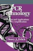 PCR Technology (eBook, PDF)