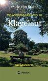 Klagelaut (eBook, ePUB)