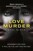 Lovemurder (eBook, ePUB)