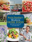 Kevin Dundon's Modern Irish Food (eBook, ePUB)