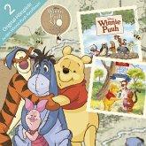 Disney / Winnie Puuh - Kinofilm Collection (MP3-Download)