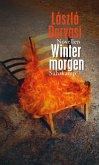 Wintermorgen (eBook, ePUB)