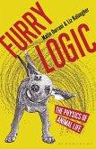 Furry Logic (eBook, ePUB)
