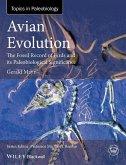 Avian Evolution (eBook, ePUB)