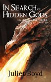 In Search of Hidden Gods (The Midgard Born Series, #2) (eBook, ePUB)