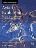 Avian Evolution (eBook, PDF)