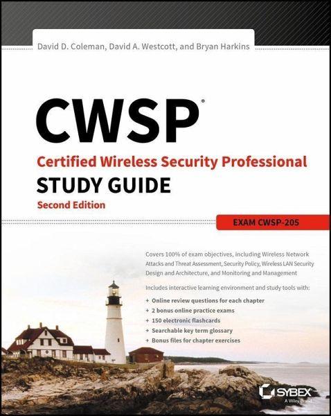 Cwdp Study Guide Pdf