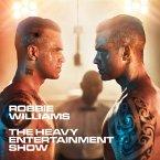 The Heavy Entertainment Show