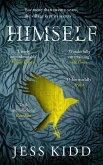 Himself (eBook, ePUB)