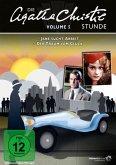 Die Agatha Christie Stunde - Volume 5