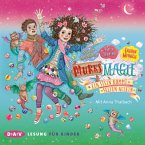 Die super-duper Schulfest-Show / Murks-Magie Bd.3 (MP3-Download)