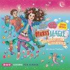 Die super-duper Schulfest-Show / Murks-Magie Bd.3 (MP3-Download)