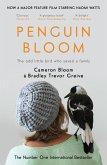 Penguin Bloom (eBook, ePUB)