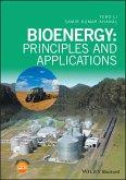 Bioenergy (eBook, ePUB)