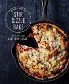 Stir, Sizzle, Bake (eBook, ePUB)