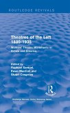 Routledge Revivals: Theatres of the Left 1880-1935 (1985) (eBook, PDF)