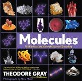 Molecules (eBook, ePUB)