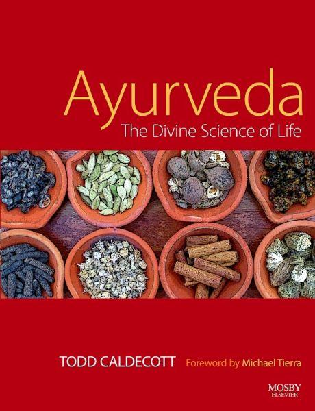 E book ayurveda ebook pdf von todd caldecott portofrei bei e book ayurveda ebook pdf von todd caldecott portofrei bei bcher forumfinder Images